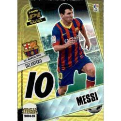 Messi Legends 434