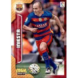 Iniesta 95