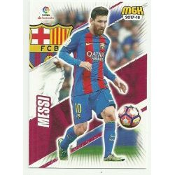 Messi 96