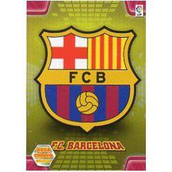 Escudo Barcelona 55