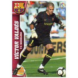Victor Valdes Barcelona 56