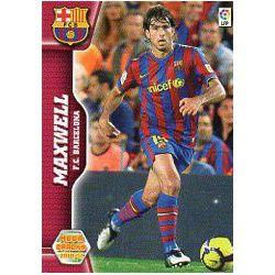 Maxwell 59