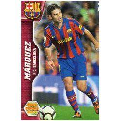 Marquez Barcelona 63