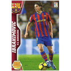 Ibrahimovic 70 Megacracks 2010-11