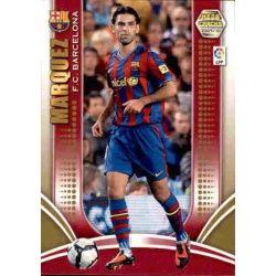 Marquez Barcelona 58 Megacracks 2009-10