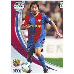 Deco 65 Megacracks 2007-08