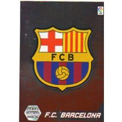 Escudo Barcelona 55Megacracks 2005-06