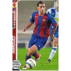 Marquez Barcelona 62Megacracks 2005-06