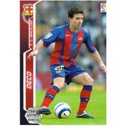 Deco Barcelona 65Megacracks 2005-06