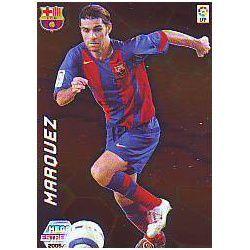 Marquez Mega Estrellas 373 Megacracks 2005-06
