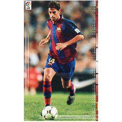 Gerard Barcelona 65Megacracks 2004-05