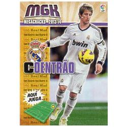 Coentrao Real Madrid 207