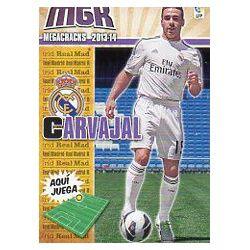 Carvajal Nuevos Fichajes Real Madrid 450