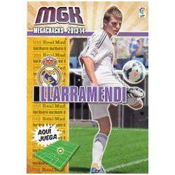 Illarramendi Nuevos Fichajes Real Madrid 461