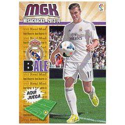 Bale Nuevos Fichajes Real Madrid 500