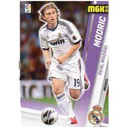 Modric Nuevos Fichajes Real Madrid 490