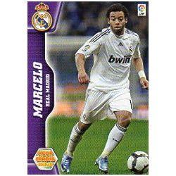 Marcelo 167