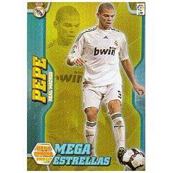 Pepe Mega Estrellas 367