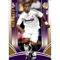 Marcelo Real Madrid 134 Megacracks 2009-10