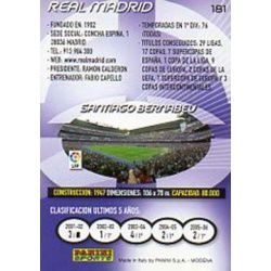 Escudo Error Real Madrid 181