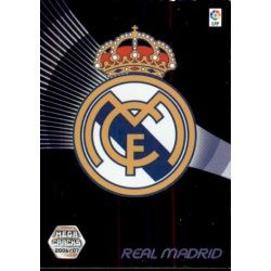 Escudo Real Madrid 181