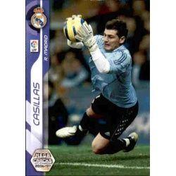 Casillas Real Madrid 182