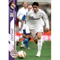 Cicinho Real Madrid 184