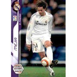Mejia Real Madrid 185
