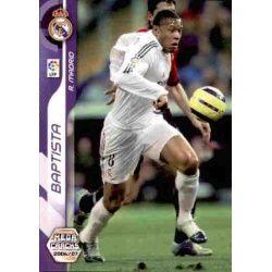 Baptista Real Madrid 194