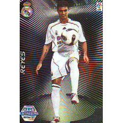 Reyes Mega Estrellas Real Madrid 376 Bis