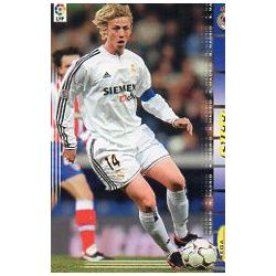Guti Real Madrid 174