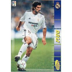 Figo Real Madrid 176