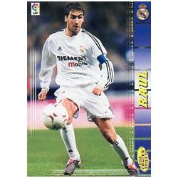 Raul Real Madrid 178