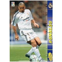Ronaldo Real Madrid 179