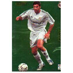 Figo Mega Estrellas Real Madrid 381