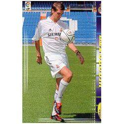 Woodgate Nuevos Fichajes Real Madrid 477