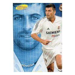 Samuel Mega Fichajes Real Madrid 504