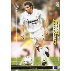 Figo Megacracks Real Madrid 370