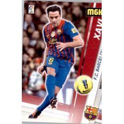 Xavi Barcelona 46Megacracks 2012-13