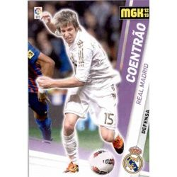 Coentrao Real Madrid 188 Megacracks 2012-13