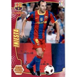 Iniesta Barcelona 48