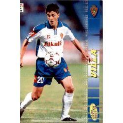 Villa Zaragoza 359 Megacracks 2004-05