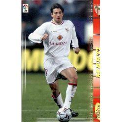 Marti Sevilla 280 Megacracks 2004-05