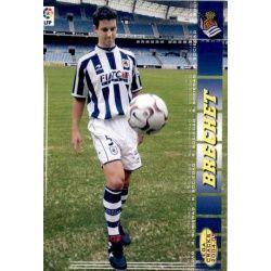 Brechet Real Sociedad 295 Megacracks 2004-05
