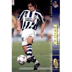 Alkiza Real Sociedad 299 Megacracks 2004-05
