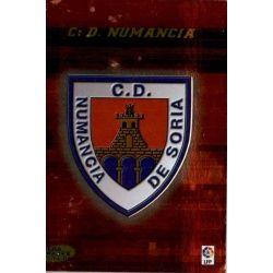 Escudo Mallorca 217 Megacracks 2004-05