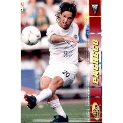 Pacheco Albacete 16 Megacracks 2004-05