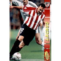 Lacruz Athletic Club 22 Megacracks 2004-05