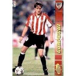 Gurpegui Athletic Club 27 Megacracks 2004-05