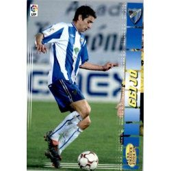 Geijo Malaga 197 Megacracks 2004-05